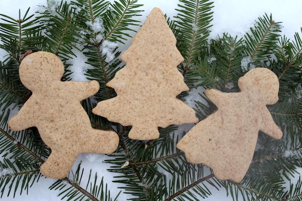 13 Norwegian Christmas Cookies for a Scandinavian Holiday